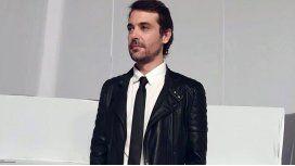 Pedro Alfonso, hot