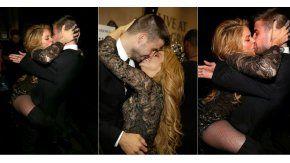 Piqué protagonizaría el nuevo videoclip de Shakira