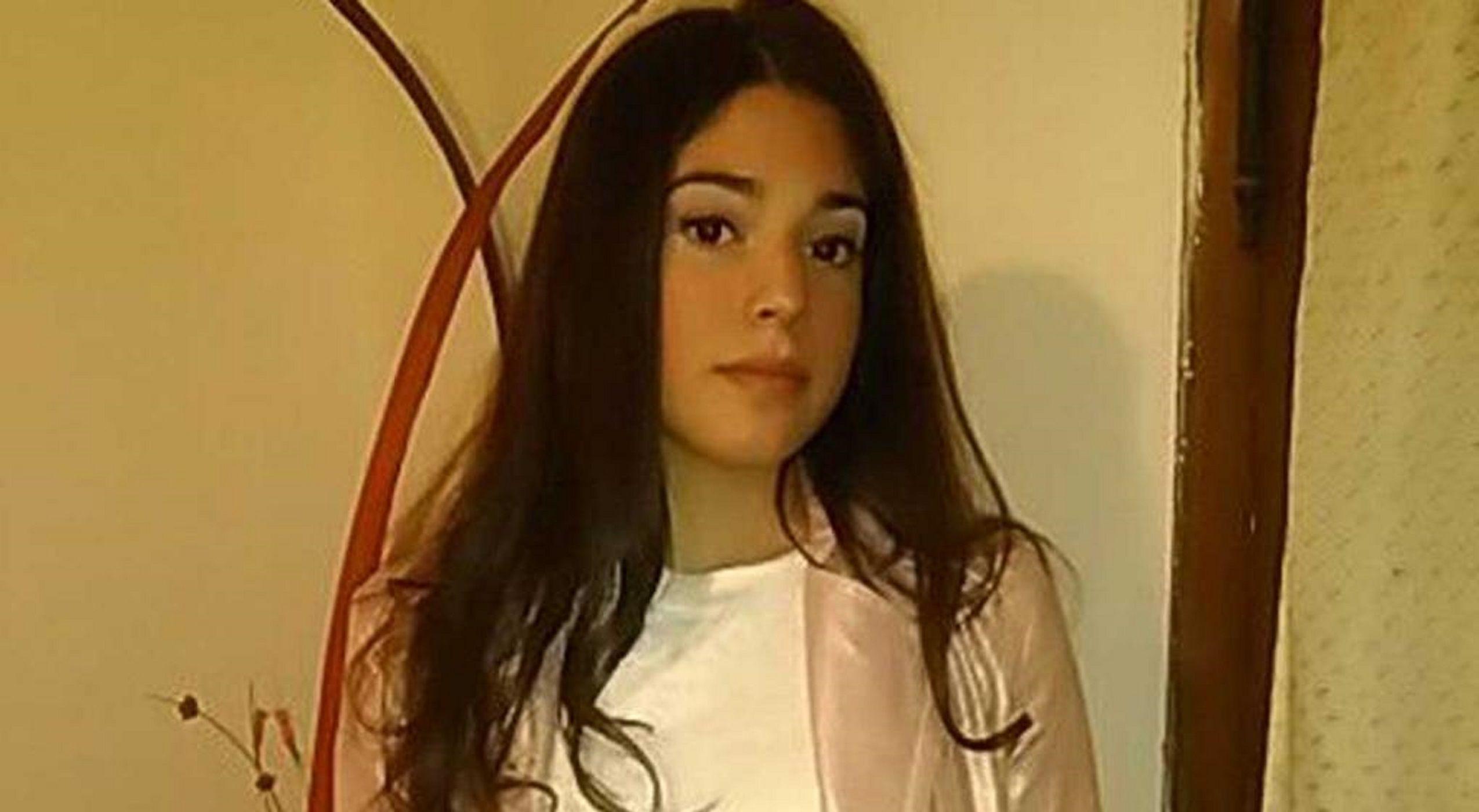 Yasmín Valera