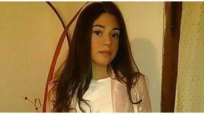 Yasmín Valera, se fue al colegio y no regresó