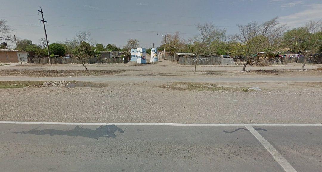 Asesinaron a una adolescente embarazada en Salta