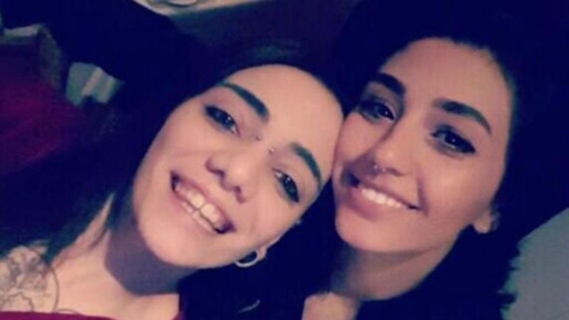 Habló la madre de la argentina que estuvo detenida en Turquía con su novia