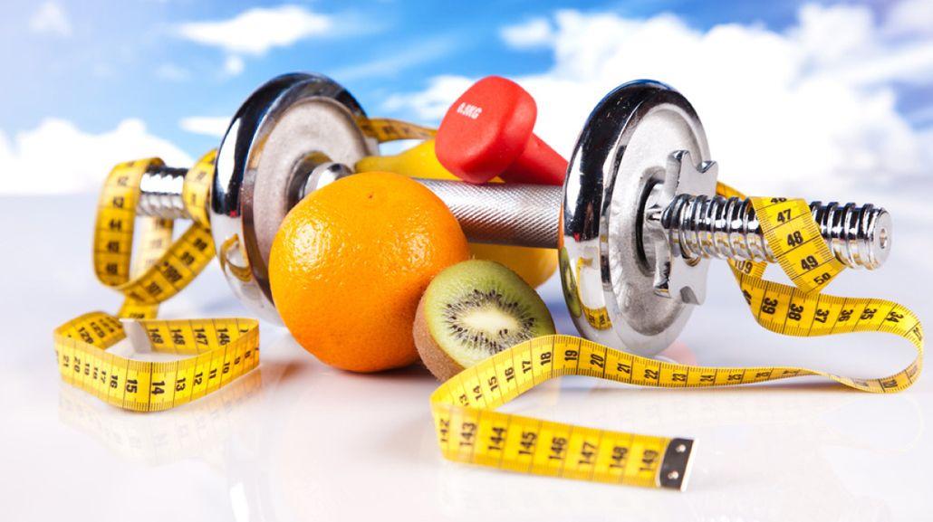 Mitos sobre la dieta perfecta para acompañar la actividad física