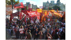 El Día del Trabajador se conmemorará con seis actos