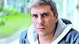 Matías Bagnato, el único sobreviviente de la denominada Masacre de Flores