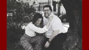 Barón y Barassi, la pareja más divertida de la TV