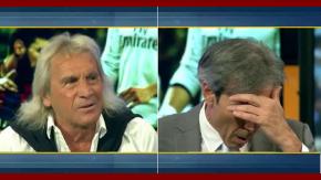 Hugo Gatti y Lobo Carrasco