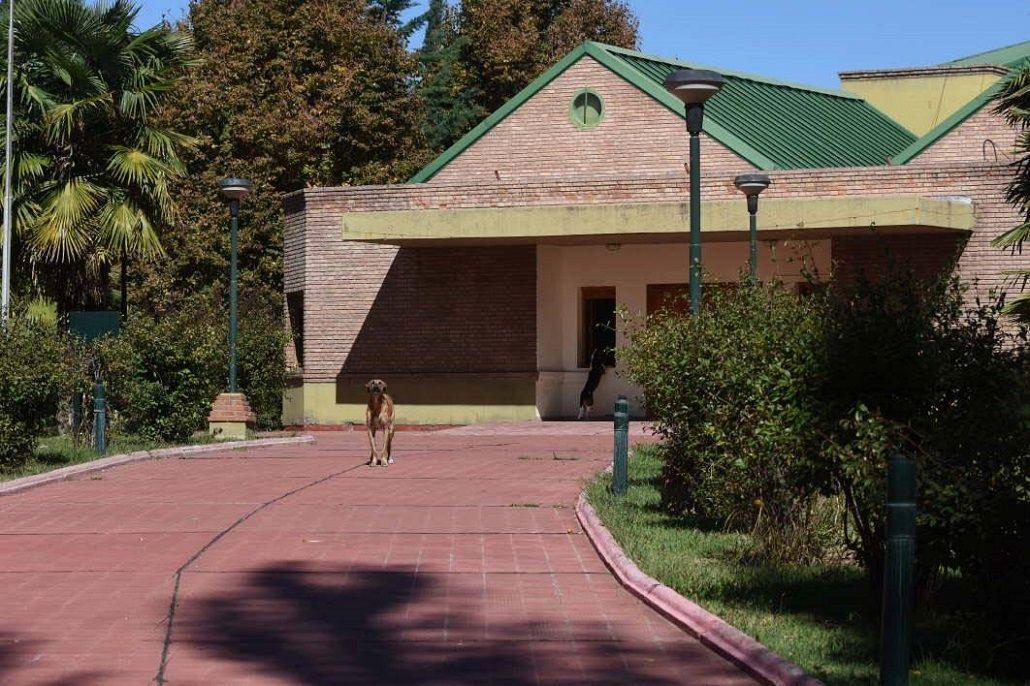 Ascienden a nueve los implicados por los abusos en el instituto Próvolo