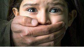 La mayor cantidad de casos de pedofilia se detectan en Buenos Aires