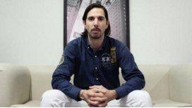 El Gigoló ofreció 150 mil pesos para evitar un juicio