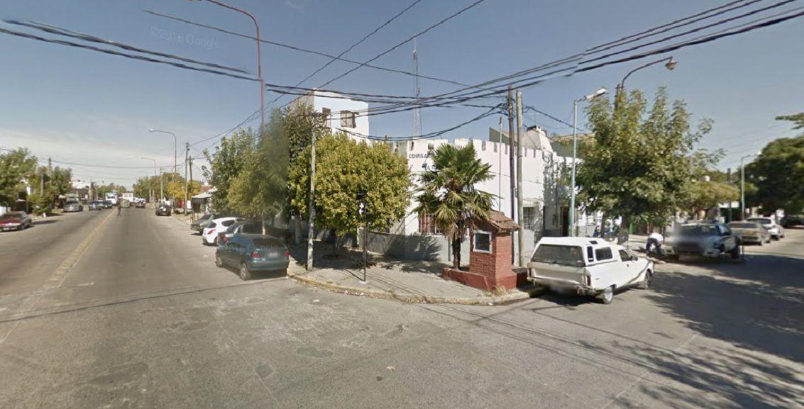 Vecimos de Quilmes denuncian zona liberada en el barrio Dos Avenidas