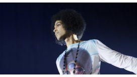 Prince consiguió los fármacos que lo mataron a nombre de su manager