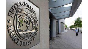 El FMI prevé una inflación mayor a la planeada por el Gobierno