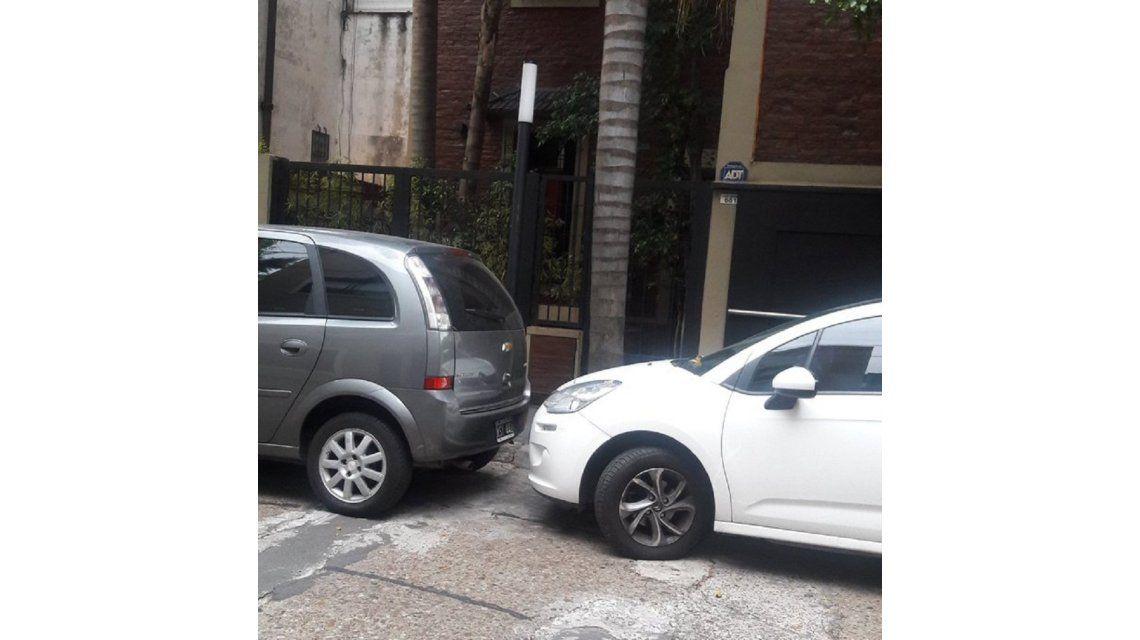 Secuestraron a una mujer en Liniers y la liberaron en Ciudadela