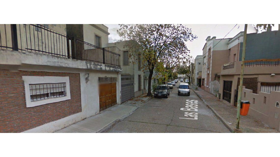 Secuestraron a una mujer en Liniers y la liberaron tras el pago de un rescate