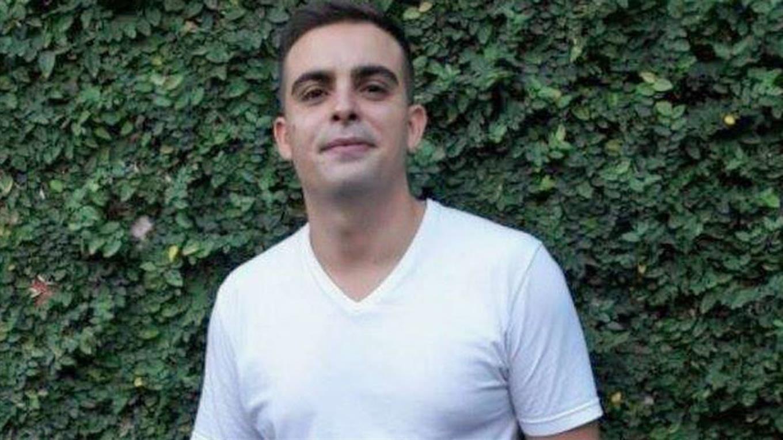 Luciano Barbeito desapareció el mismo día que Araceli Fulles