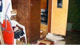 Una madre y su hija murieron en un sauna de República Checa