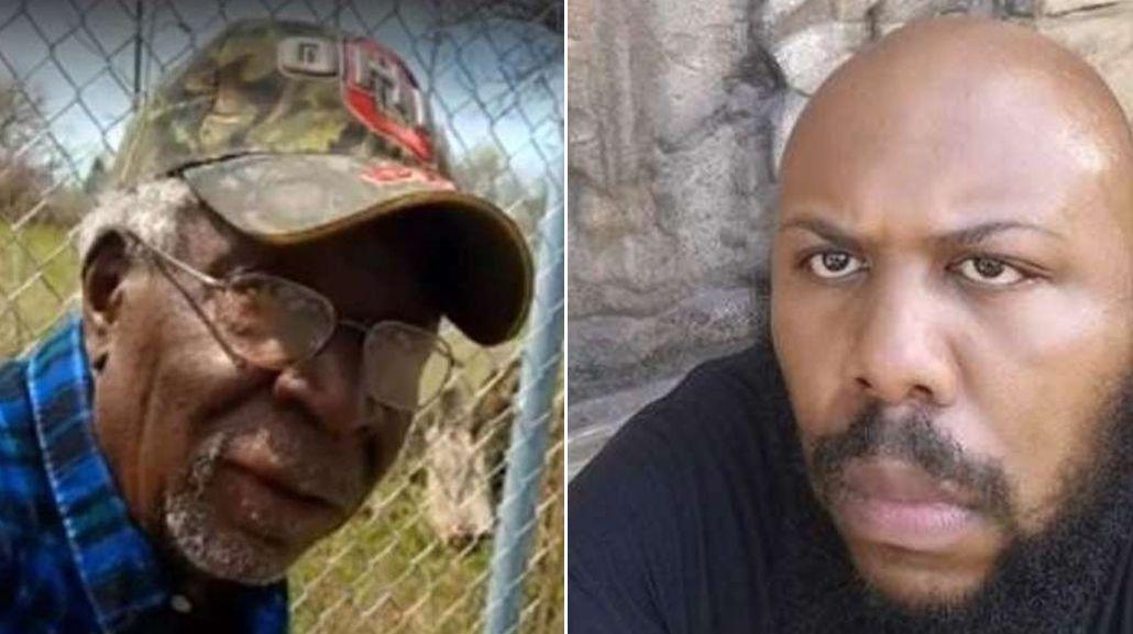 El asesinato ocurrió en Cleveland y fue transmitido por Facebook