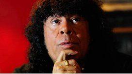 Acusan a la Mona Jiménez por la víctima en la avalancha