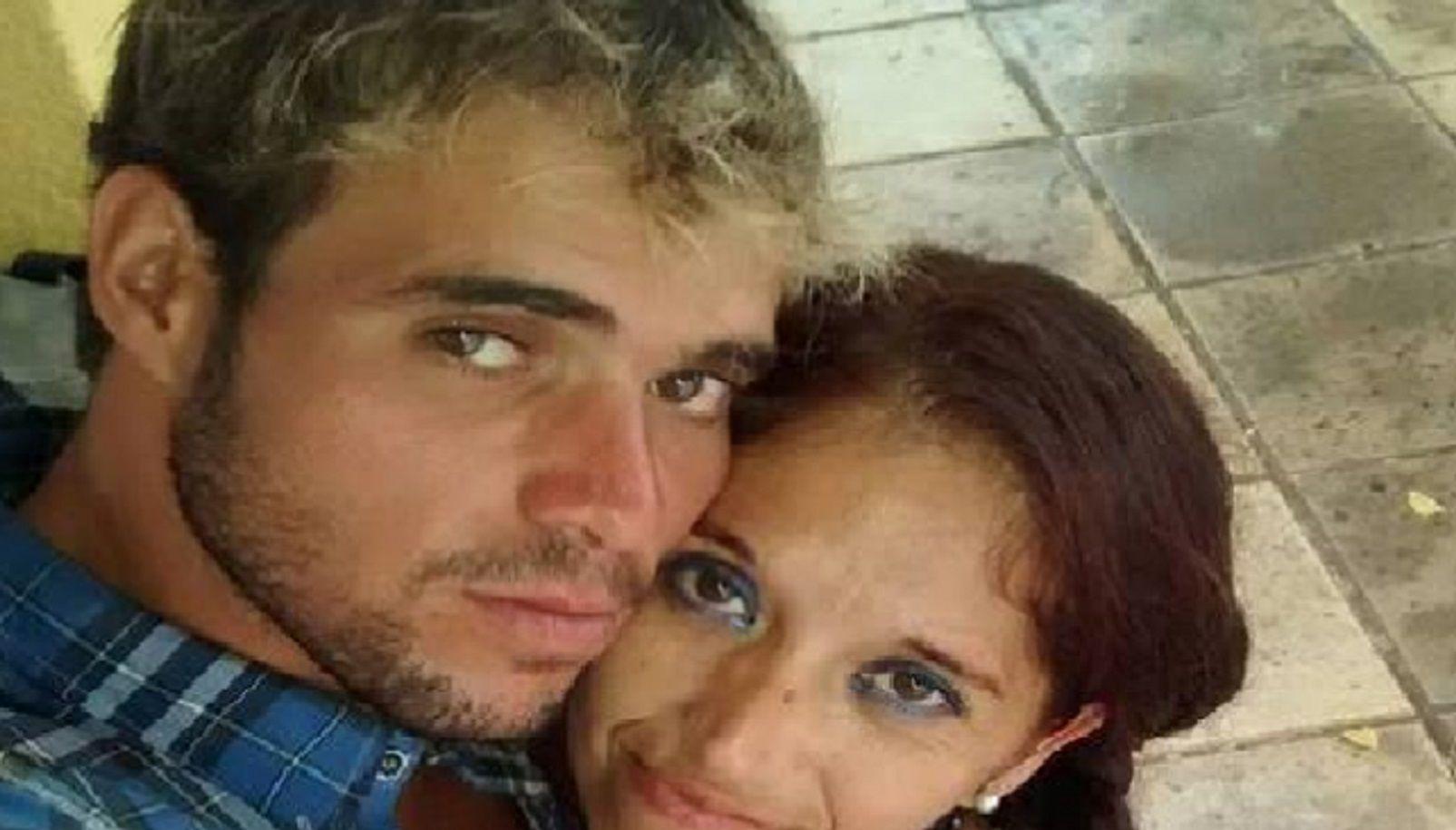 Verónica Susana Loza desapareció el 7 de abril