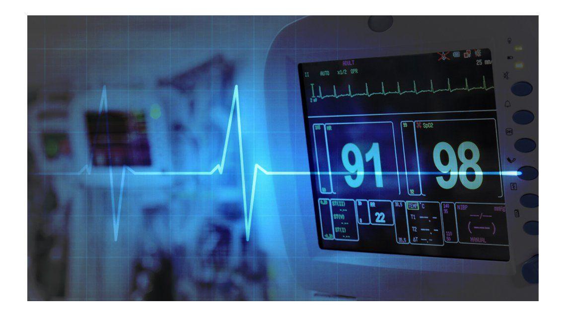 El corazón tiene que seguir latiendo para que se puedan donar los órganos