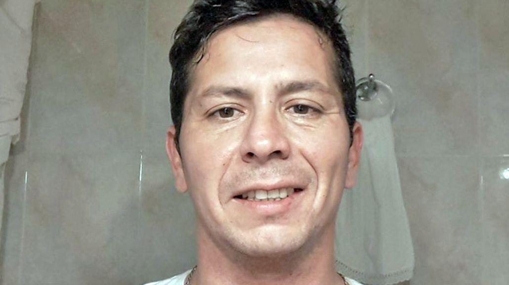 Pablo Cuchán