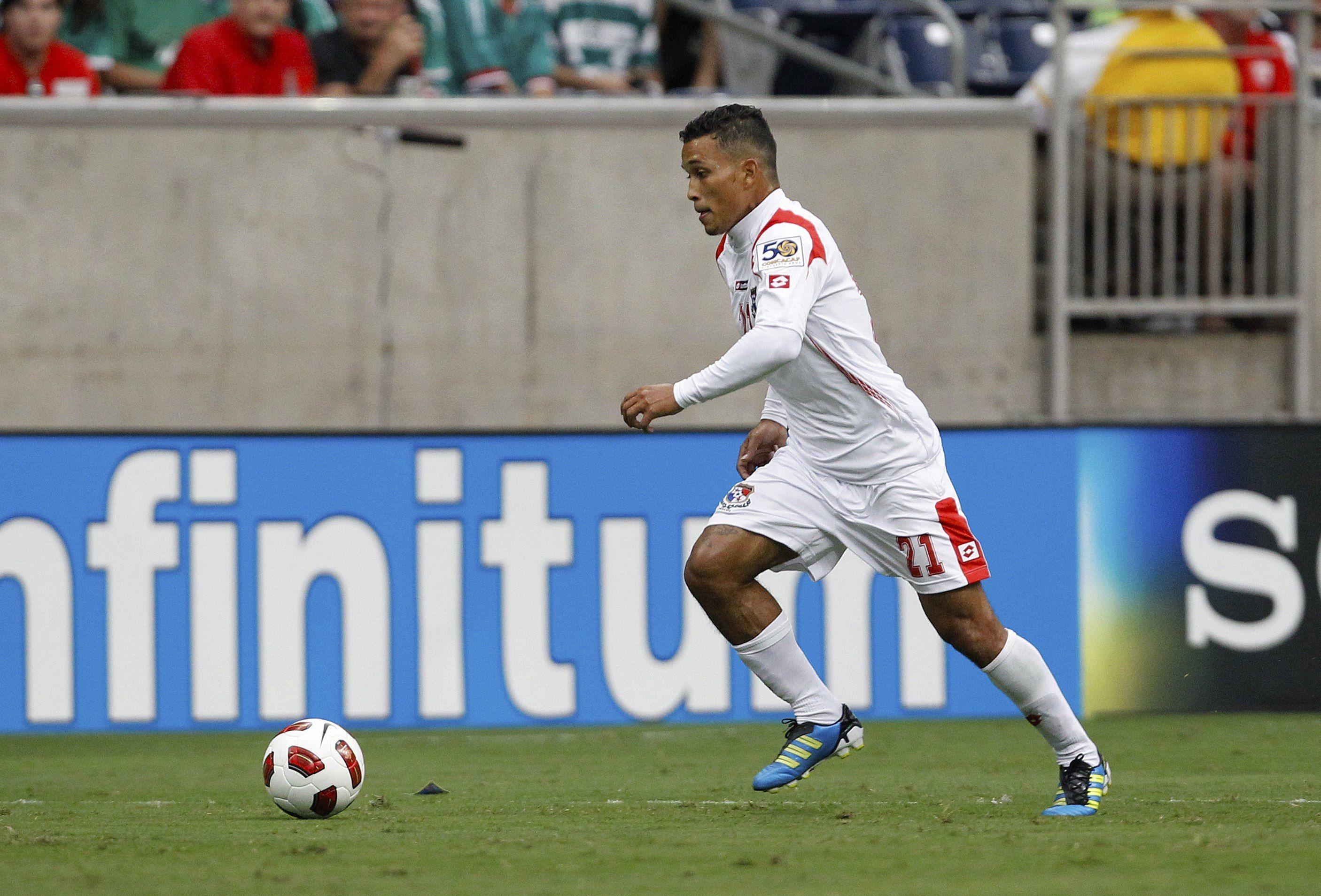 La Federación Panameña de Fútbol (Fepafut) confirmó el deceso en Twitter