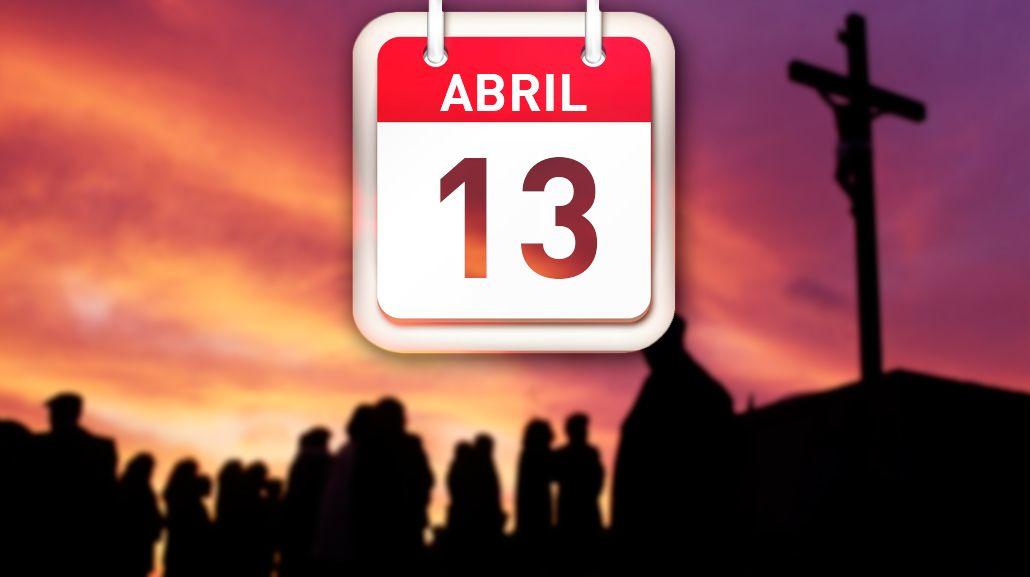 El Gobierno dio a conocer el cronograma de los servicios públicos para Semana Santa