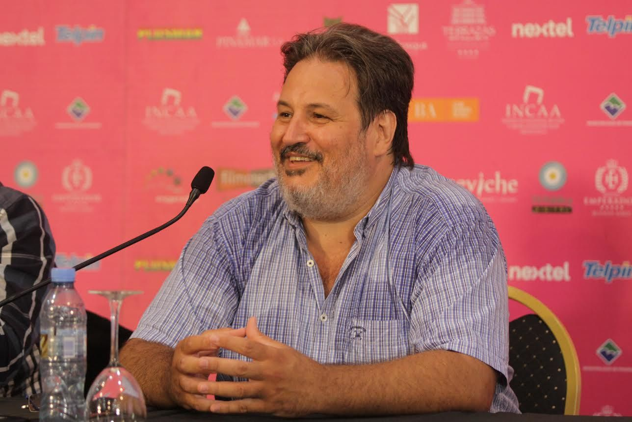 Pablo Rovito