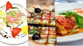 Los mejores restaurantes para comer en Semana Santa