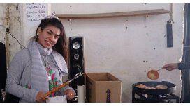 Entre Ríos: una joven pide que detengan a su padre violador