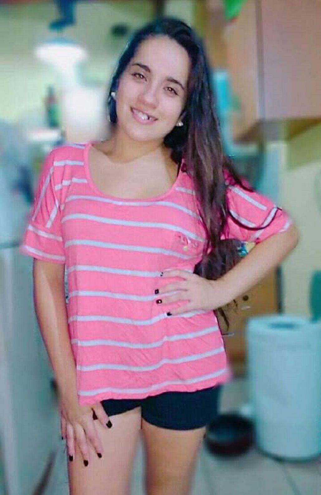 Tamara Olivera