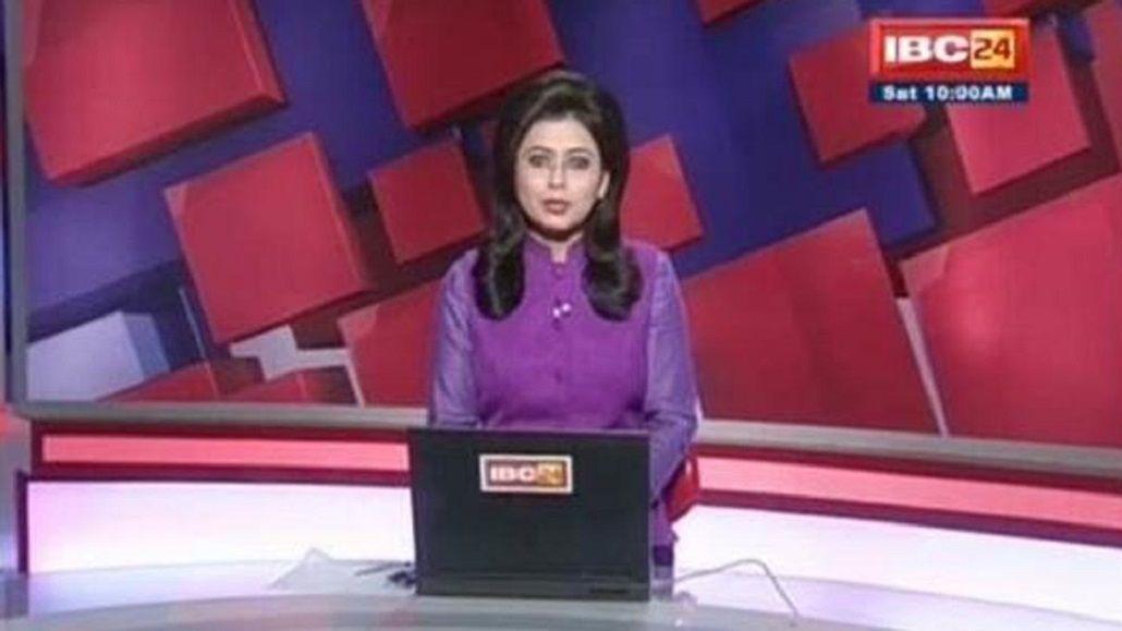 Una periodista anunció en vivo la muerte de su marido