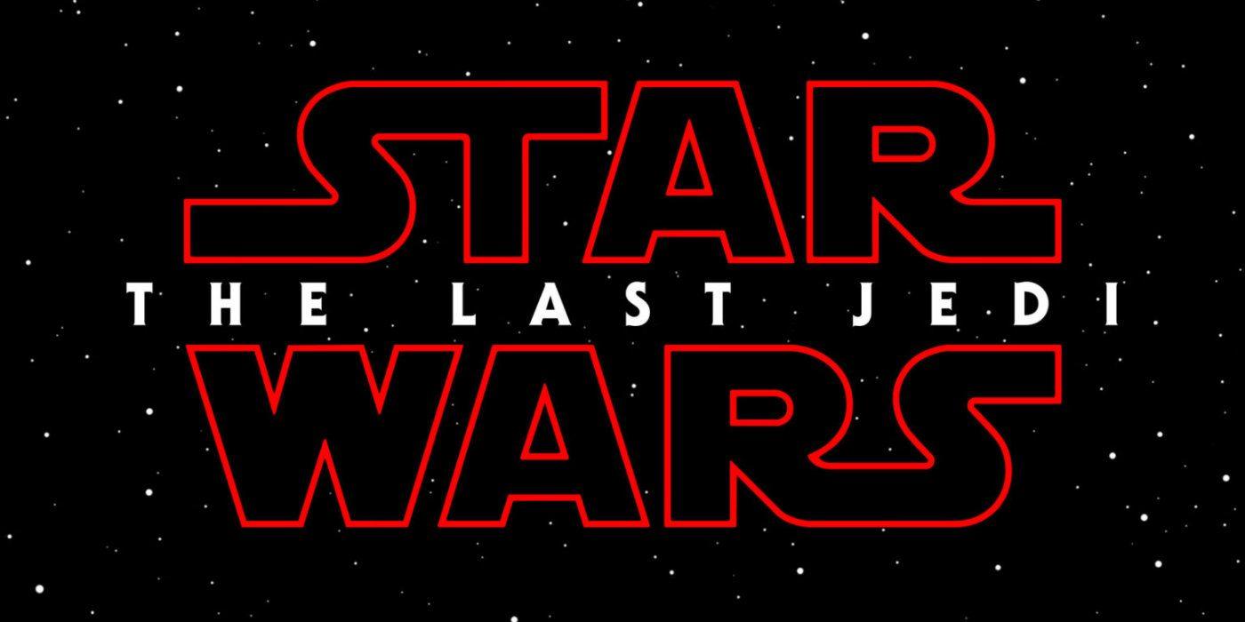 Salió el tráiler de Star Wars