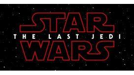 Salió el tráiler de Star Wars, The Last Jedi