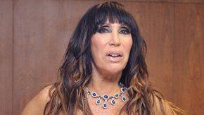 Moria, polémica sobre los femicidios y los robos en Argentina