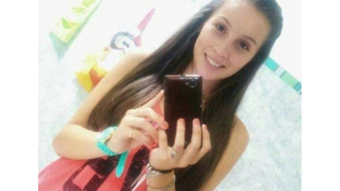 Encontraron muerta a una chica desaparecida en Córdoba - Crédito: alertaonline.com