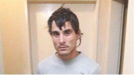 Sebastián Wagner, acusado por el crimen de Micaela García