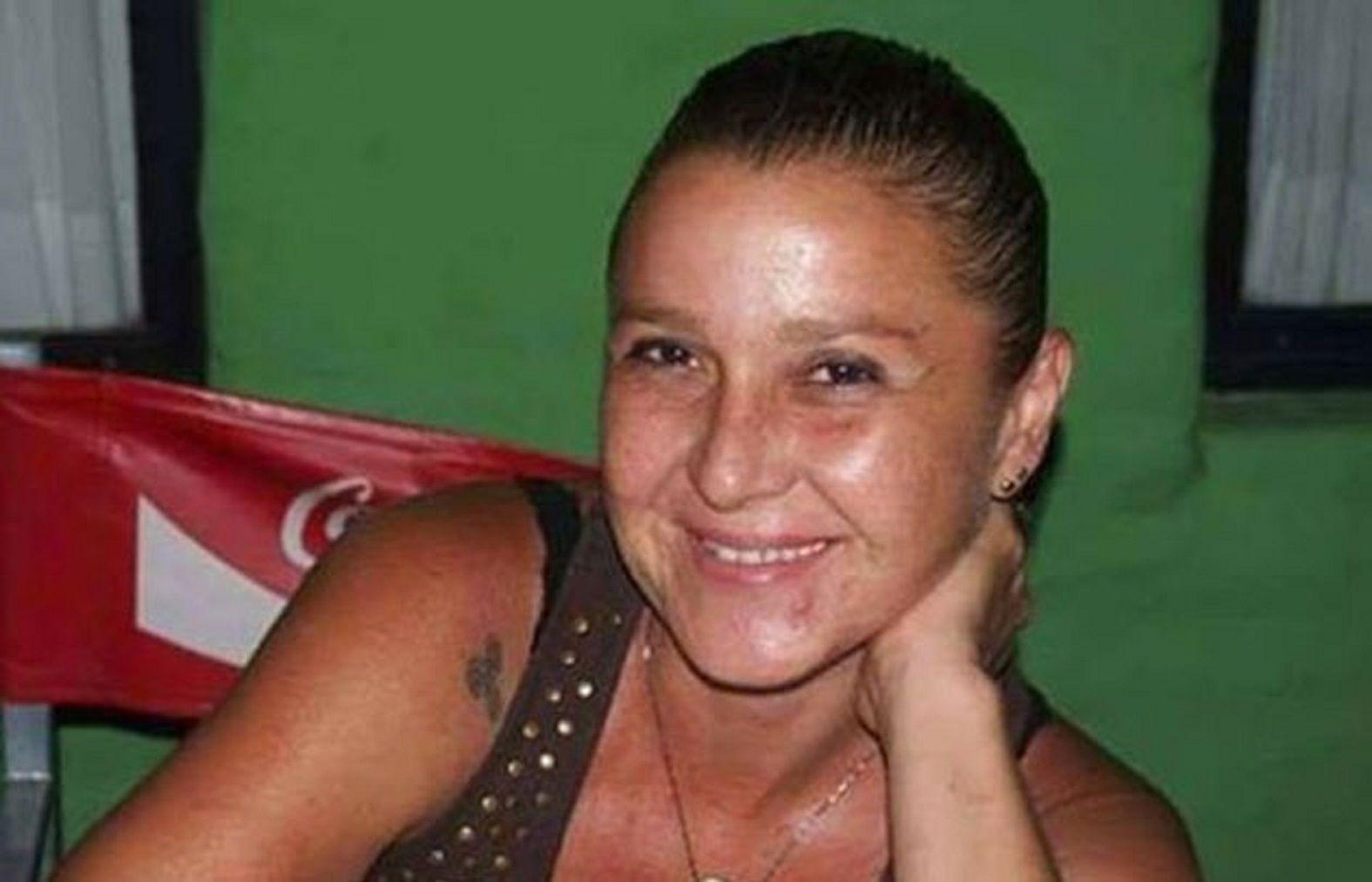 Misterio en Córdoba: una mujer desapareció y su hijo está detenido por raptarla