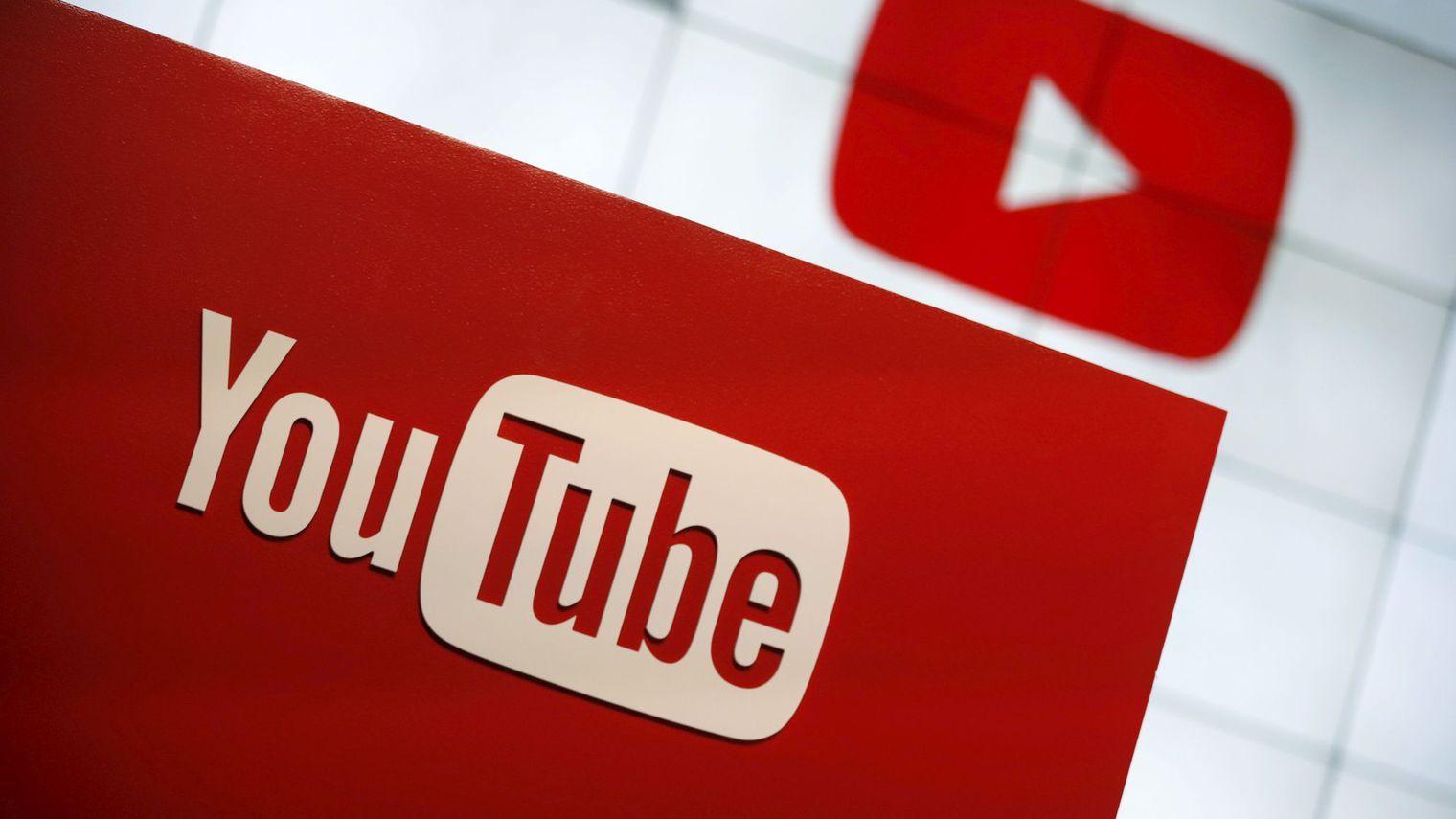 YouTube TV ya está funcionando en ciudades estadounidenses