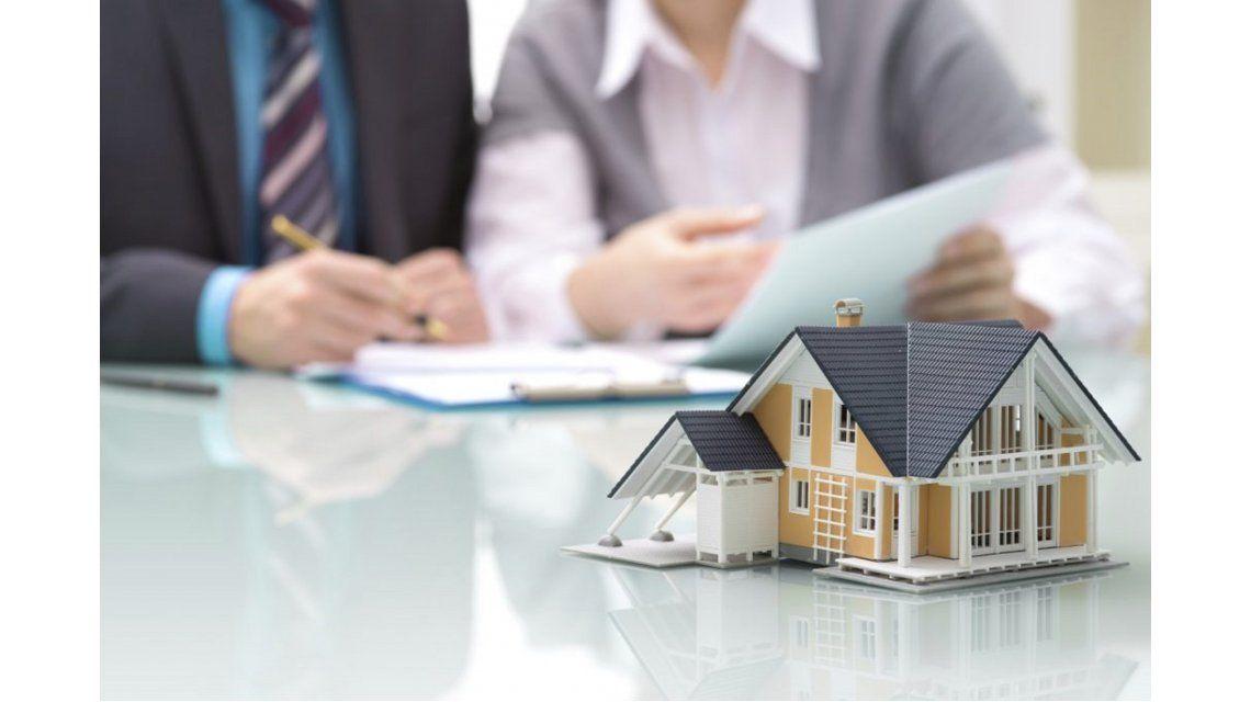 ¿Cómo son los créditos hipotecarios a 30 años que lanzó el Gobierno?