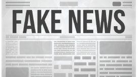Facebook no permitirá que los creadores de noticias falsas ganen dinero