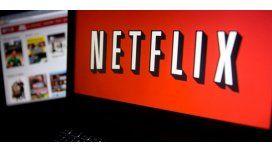 Netflix ya permite descargar series y películas a la computadora