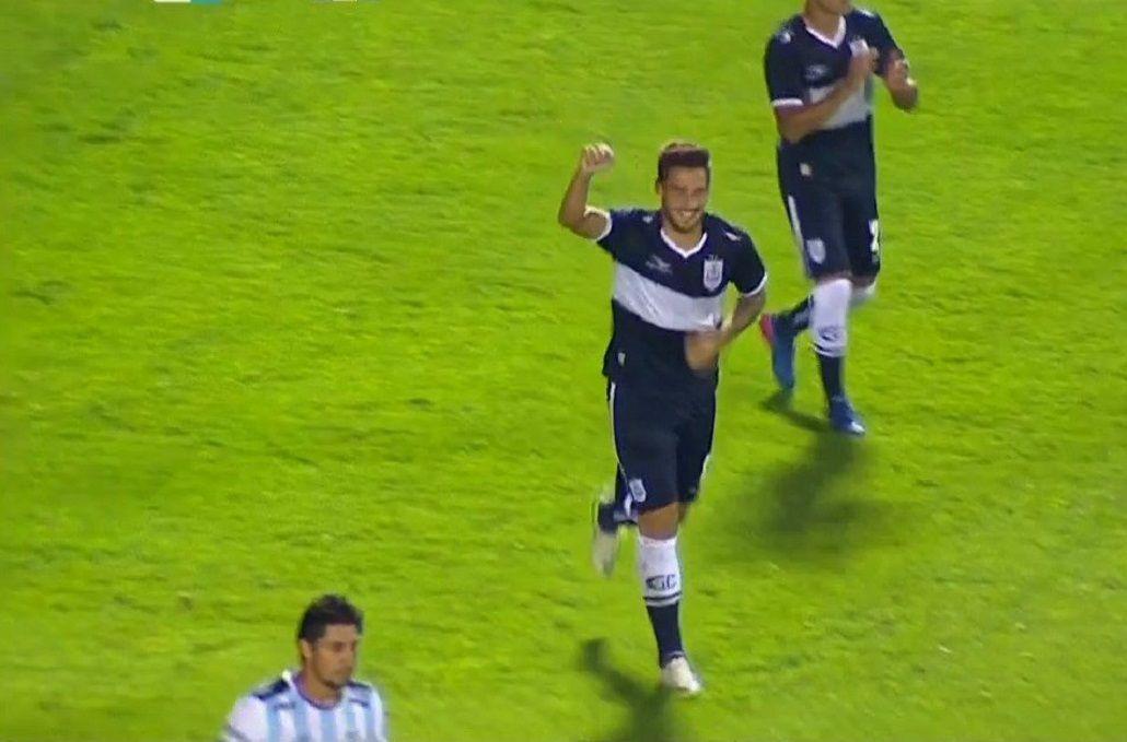 Atlético Tucumán recibe a Gimnasia de La Plata