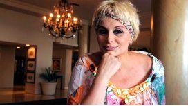 Carmen podría enfrentar un juicio oral