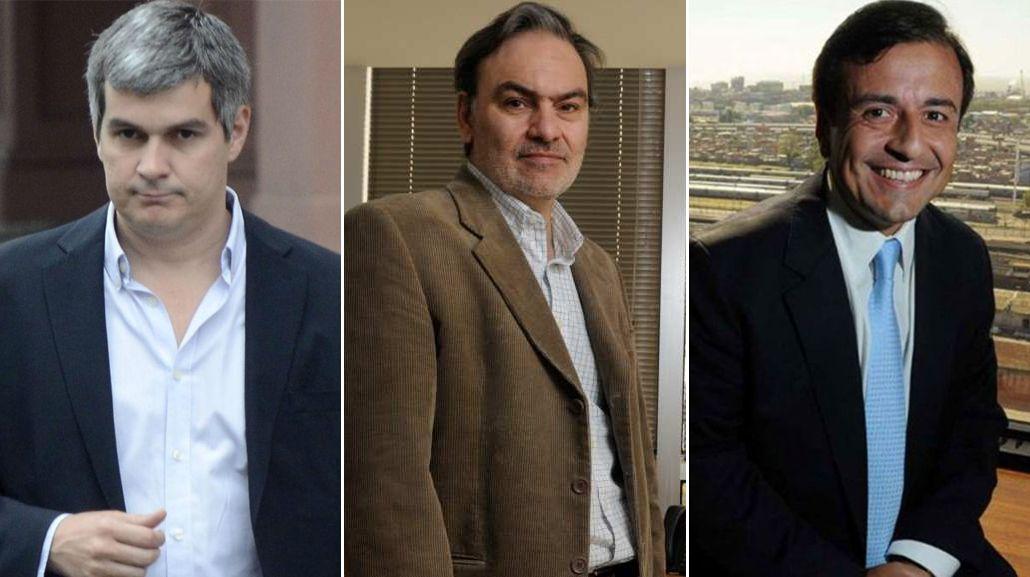 Denuncian a Peña, Lopetegui y Quintana por beneficiar a laboratorios extranjeros