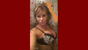 Mónica Farro, hot en Instagram