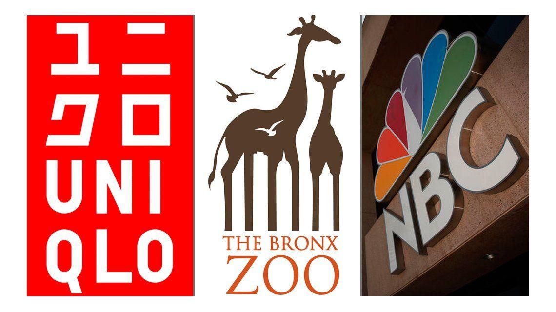 El significado del logo de famosas marcas