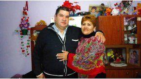 Un policía mató a su mujer de un balazo y luego se suicidó