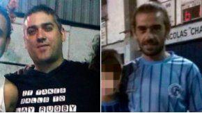Detuvieron al acusado de matar al DT de futsal